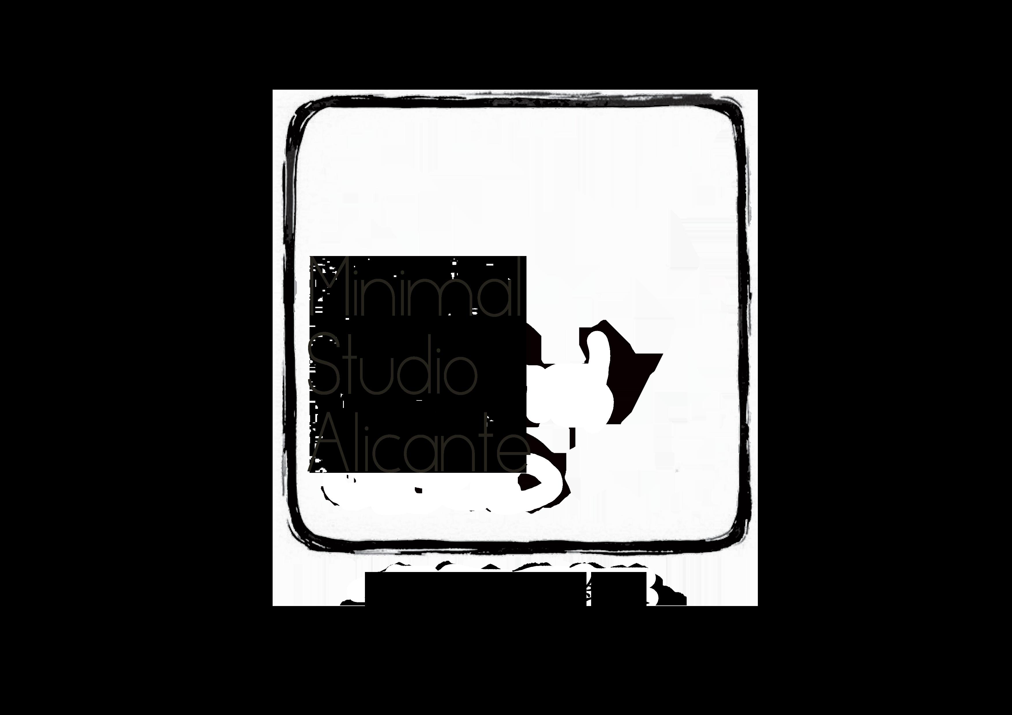 Minimal Studio Alicante